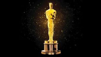 Золотая лихорадка: как устроена премия «Оскар»