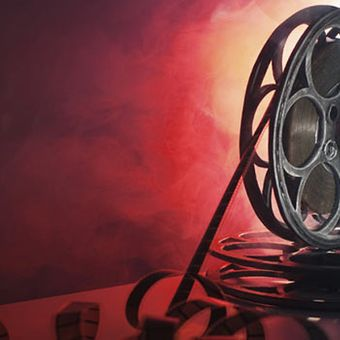 Кино: инструкция по применению. Практикум