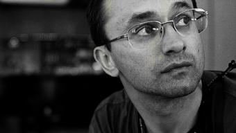 Андрей Звягинцев: традиция интеллектуального русского кино