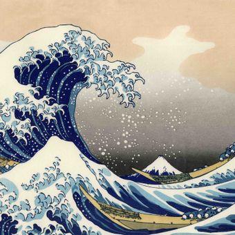 Искусство Японии: от гравюры до кимоно