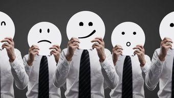 Человек с характером: психология типов личности