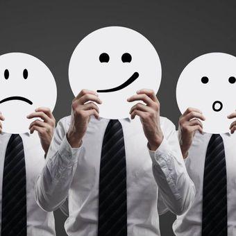 Человек с характером: психология типов личности. Практикум