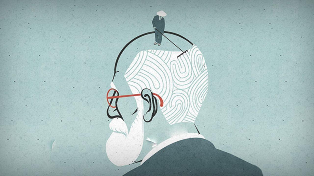 """Картинки по запросу """"психология"""""""