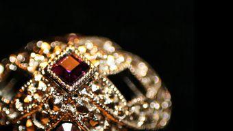 Пять ювелиров, огранивших XX век: украшение как искусство
