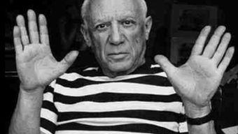 Пикассо: универсальный художник