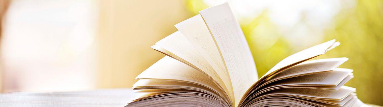 Рекомендовано человечеством: книги, которые впечатлили мир