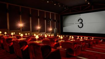 Как смотреть кино: интенсив