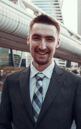 Кир Петренко