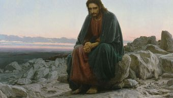 Что такое христианство: от пятидесятницы до пятидесятников