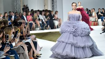 500 лет моды: почему я не в корсете