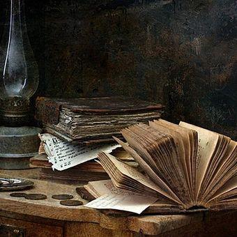 Такие разные «классики»: многоликий XIX век