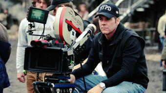 Взгляд режиссёра