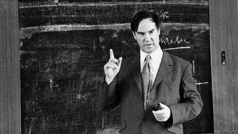 Капица и Ландау: патриархи российской физики