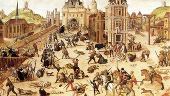 Европейская история: от античности до Евросоюза