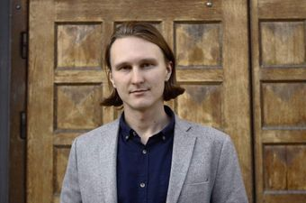 Дмитрий Колыгин