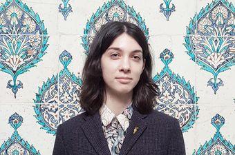 София Широгорова