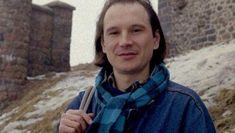 Алексей Балабанов: сила в правде