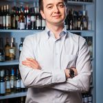 Максим Полькин