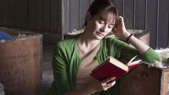 Как устроена американская литература?