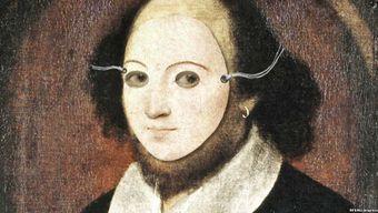Театр в лицах: Шекспир и Чехов