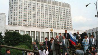 Атлант подставил плечи: Айн Рэнд и постсоветская Россия