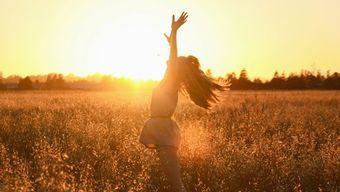 Главные философские вопросы: что такое счастье?