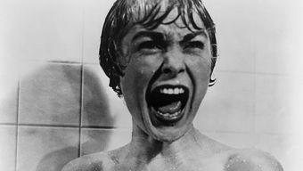 Очень страшное кино: история фильмов ужасов