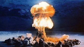 Ядерная физика: от атомной бомбы до атомной энергетики