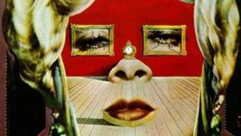Искусство видеть: приёмы и техники в живописи