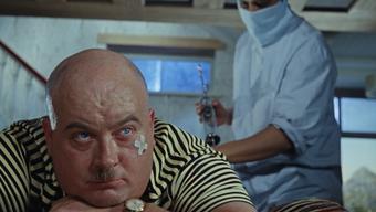 Умри, бацилла — что нужно знать про вакцинацию в ХХI веке?