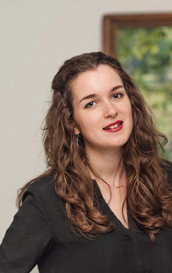 Дарья Урядова