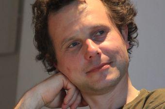 Андрей Карташов