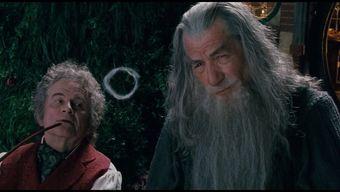 Фэнтези в кино: от «Носферату» до «Игры престолов»