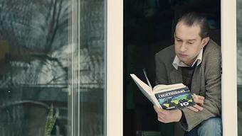 Русская литература сейчас: от Пелевина до Сальникова