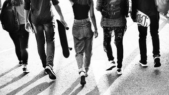 «От Диора до Маккуина: интенсив о модных именах и трендах последних 50 лет» в особняке на Волхонке