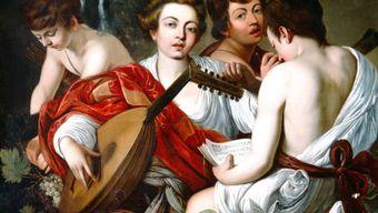 Гид по истории искусства