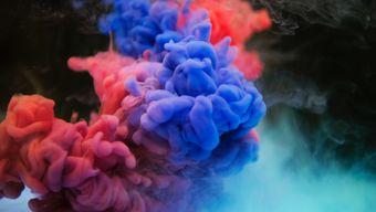 Мозг и восприятие искусства: основы нейроэстетики