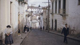 Италия: Росселлини, Феллини, Антониони, Пазолини, Бертолуччи