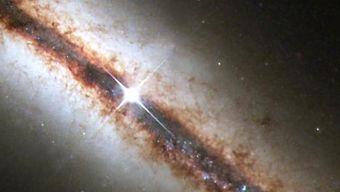 Космос будущего: через тернии к звездам