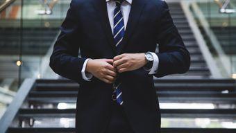 Практикум по деловому этикету