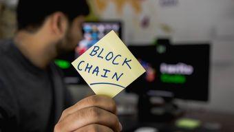 Blockchain-революция: от Сатоши Накамото до Павла Дурова
