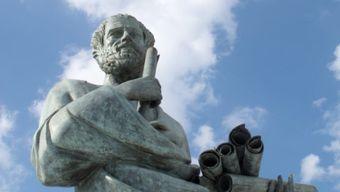 «Убеди меня, если сможешь: интенсив по основам критического мышления» в доме Спиридонова