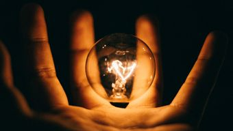 Как идеи управляют людьми: Маркс, Ницше, Фрейд, Маклюэн