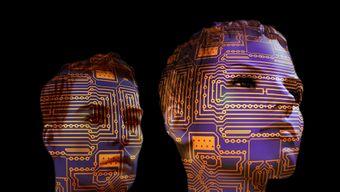 Искусственный интеллект: как это работает?