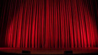 Театр в лицах: Диденко, Карбаускис, Крымов, Могучий, Серебренников