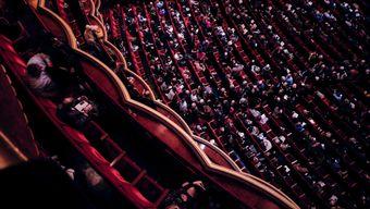 История театра: от античности до ХХ века