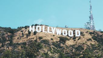 США: Чаплин, Дисней, Коппола, Кэмерон, Тарантино