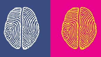 Криминальная психология: от новичка к детективу