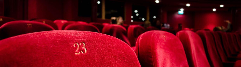 Как смотреть спектакли, оперу и балет