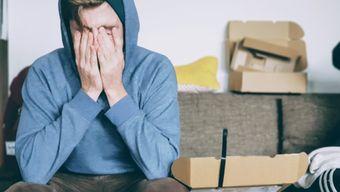 Стресс: как жить в эпоху перемен
